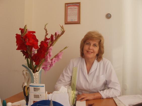 Дикопольцева 34 хабаровск больница