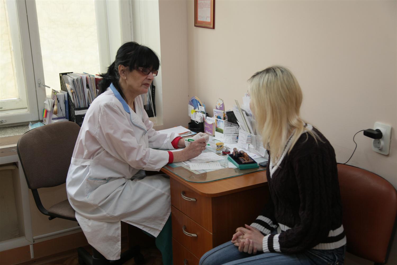 Фотки приемов у гинеколога 21 фотография