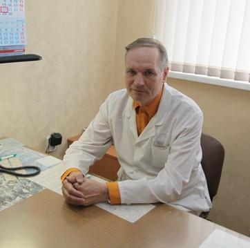 Ершов борис борисович психотерапевт