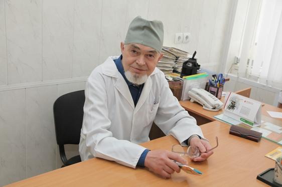 должностная инструкция врача инфекциониста поликлиники